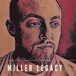 Sample pack Miller Legacy