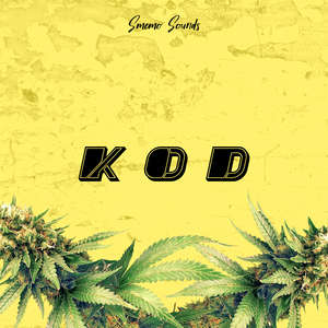 Sample pack KOD