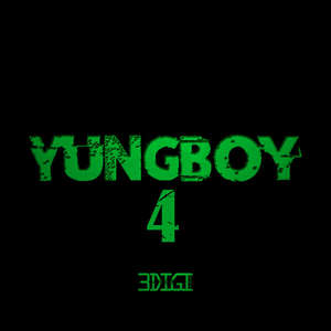 Sample pack YungBoy 4