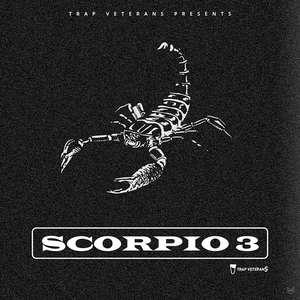 Sample pack Scorpio 3