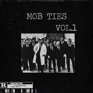 Sample pack Mob Ties V ol.1