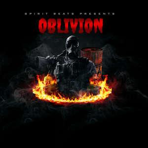 Sample pack Oblivion