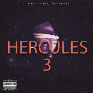 Sample pack Hercules 3