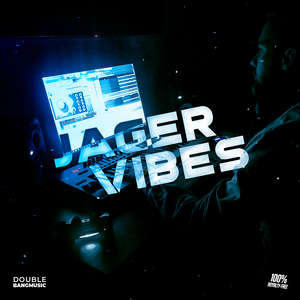 Sample pack Jager Vibes