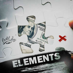 Sample pack Elements