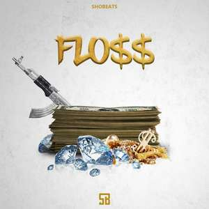 Sample pack FLO$$
