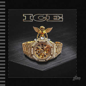 Sample pack Ice