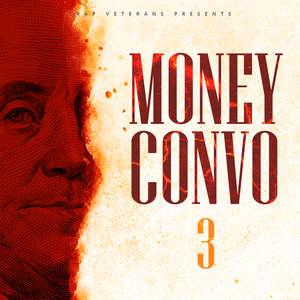 Sample pack Money Convo 3