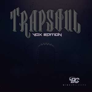 Sample pack Trapsoul Vox Edition