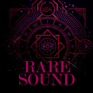 Sample pack Rare Sound