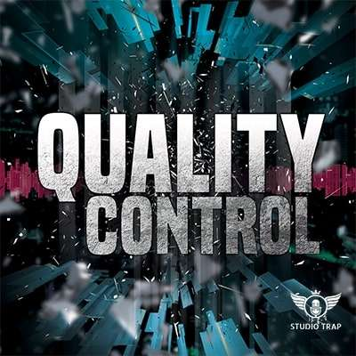 Sample pack Quality Control