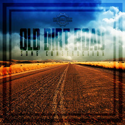 Sample pack Old Dirt Road - Song Construction