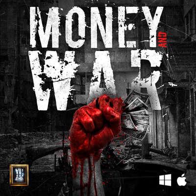 Sample pack Money & War