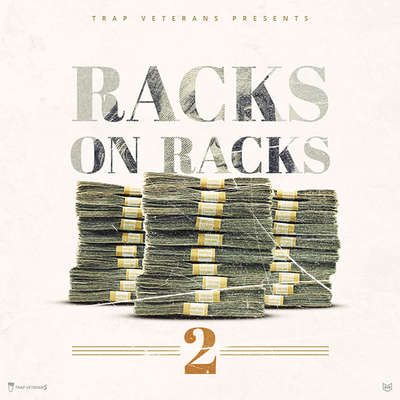 Sample pack Racks on Racks 2