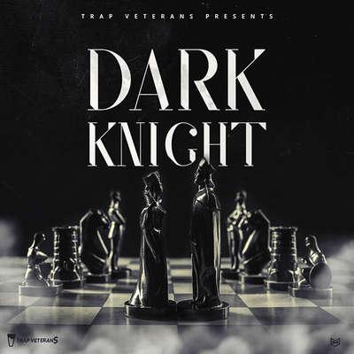 Sample pack Dark Knight