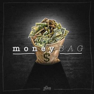 Sample pack Money Bag