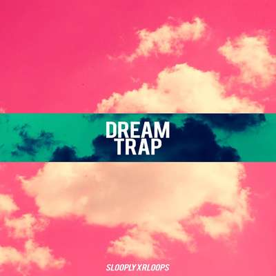 FREE Sounds & Samples from r-loops - Dream Trap | slooply com