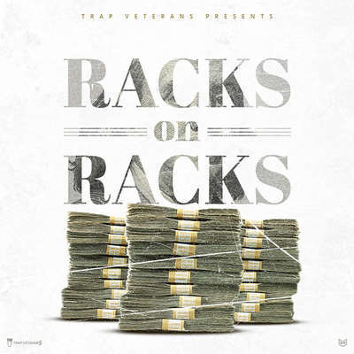 Sample pack Racks on Racks