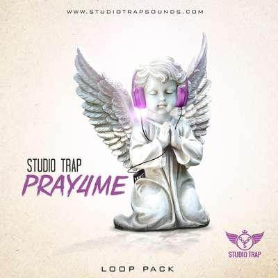 Sample pack Pray4Me
