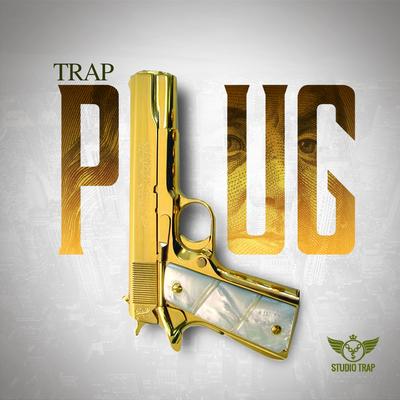 Sample pack Trap Plug
