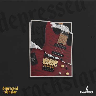 Sample pack Depressed Rockstar
