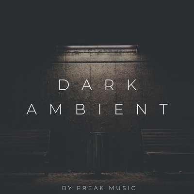 Sample pack Dark Ambient