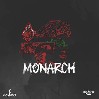 Sample pack Monarch (Loop Kit)