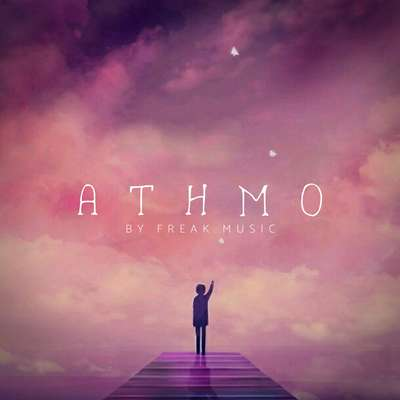 Sample pack Athmo