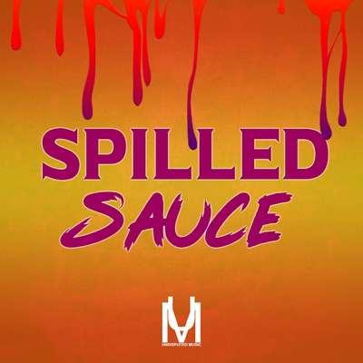 Sample pack Spilled Sauce