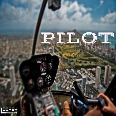 Sample pack Pilot