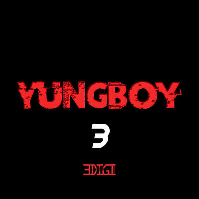 Sample pack YUNGBOY 3