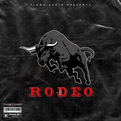 Sample pack Rodeo
