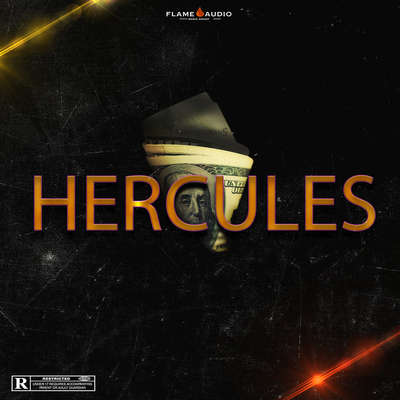 Sample pack Hercules