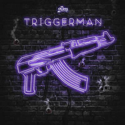 Sample pack Triggerman