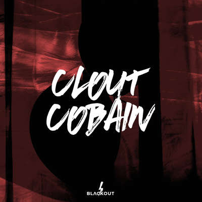 Sample pack Clout Cobain