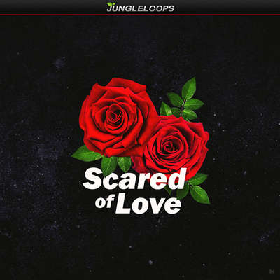 Sample pack Scared Of Love