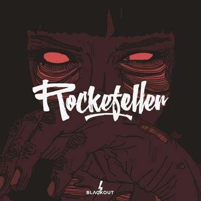 Sample pack Rockefeller