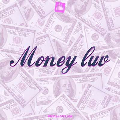 Sample pack Money Luv
