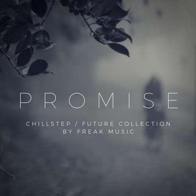 Sample pack Promise