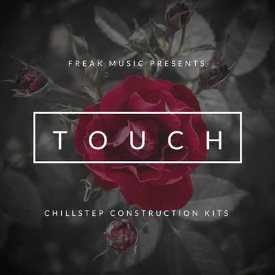 Sample pack Touch