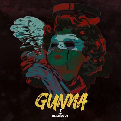 Sample pack Gunna