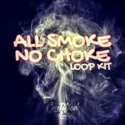 Sample pack All Smoke No Choke Loop Kit