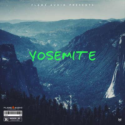 Sample pack Yosemite