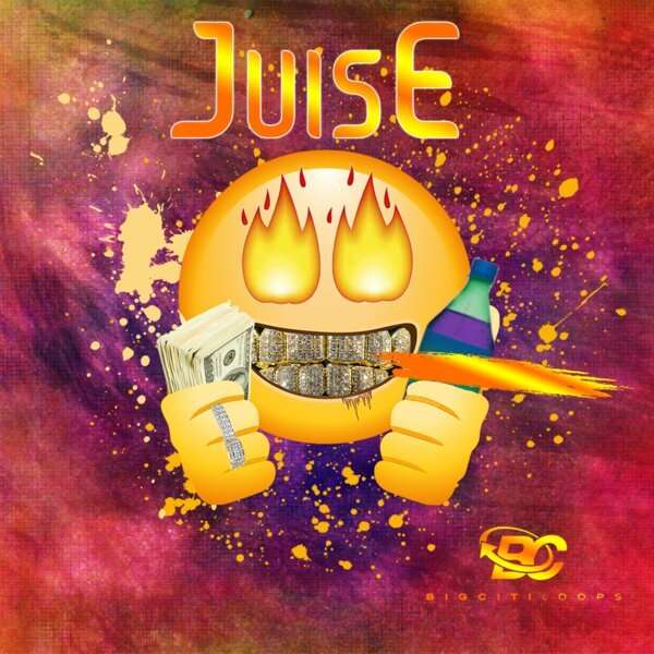 Sample pack Juise