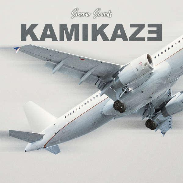Sample pack KAMIKAZE
