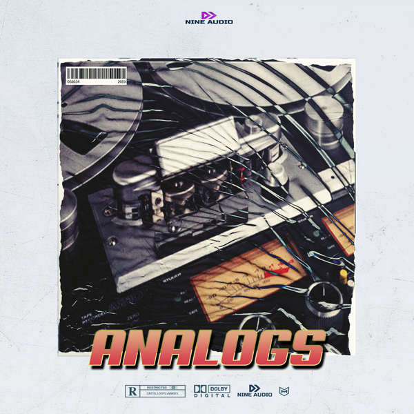 Sample pack Analogs