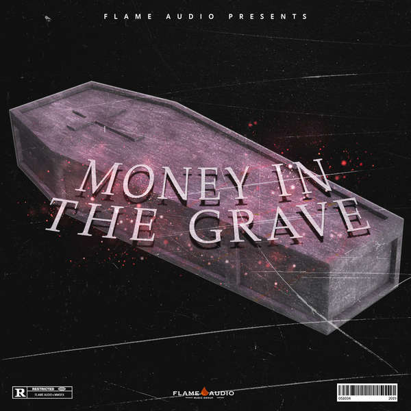 Sample pack Money In The Grave