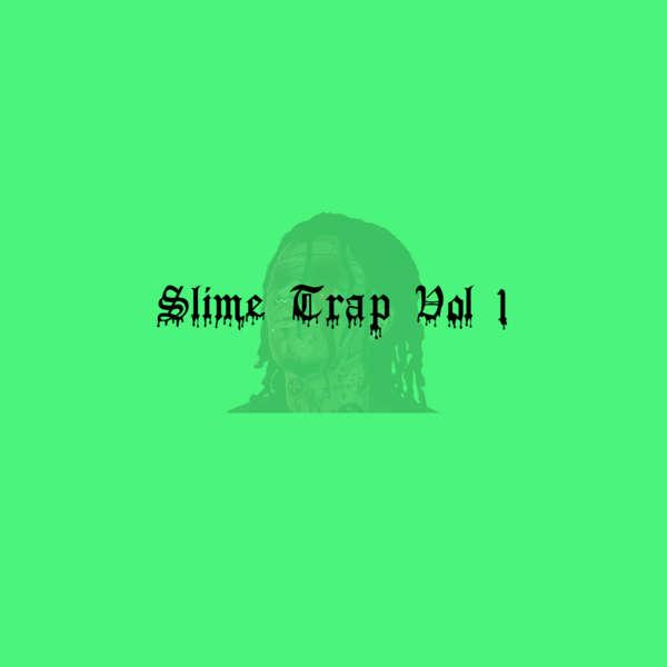 Sample pack Slime Trp Vol.1