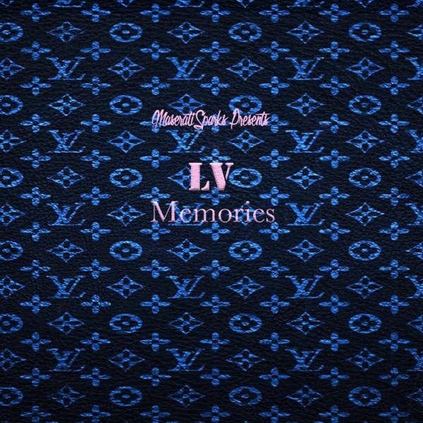 Sample pack LV Memories