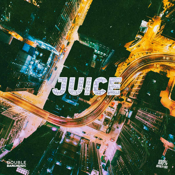 Sample pack Juice Trap